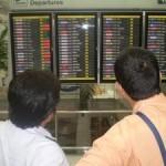Иностранные бизнесмены уезжают из КНР в Малайзию и Вьетнам