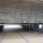 Новый «чудо»мост для невысоких китайцев