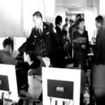 Китайские хакеры подозреваются в краже данных разведки США