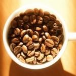 «Нестле» продвинет кофе в стране чая