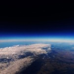 Еще один китайский спутник стал летать над нами