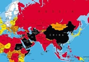 СМИ, Китай, журналисты, свобода слова