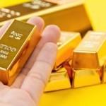 Китайцы нашли на дне моря тонны золота