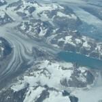 Китай станет присматривать за Арктикой