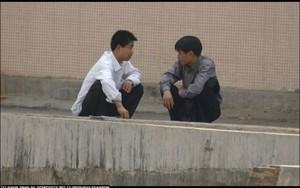 Китай, китайцы