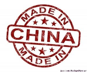 Китай, новости, производство, товары