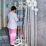 Птичий грипп уносит все больше жизней