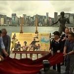 40 лет без Брюса Ли. Годовщина гибели кумира