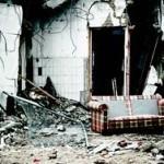 19 зданий взрывом уничтожено за 10 секунд в Китае