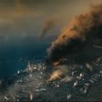 Фильм Бондарчука пришелся по душе цензорам в Китае
