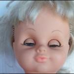 Конфискованы опасные для здоровья куклы из Китая
