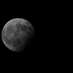 Китай начинает осваивать Луну