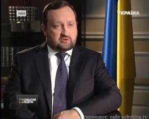 Украина, Китай, кредит