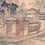 boathouse_k