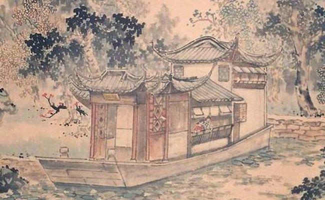 Китай, традиции, культура