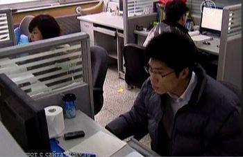 Китай, интернет, блогер