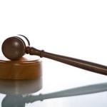 В угоду властям КНР Испания изменила свой закон о суде