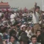 Жертв бойни на площади Тяньаньмэнь могут реабилитировать