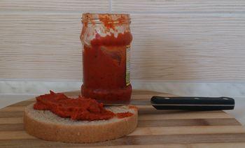 томатная паста, Китай, Болгария