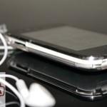 Страшный вирус из Китая поражает устройства фирмы Apple