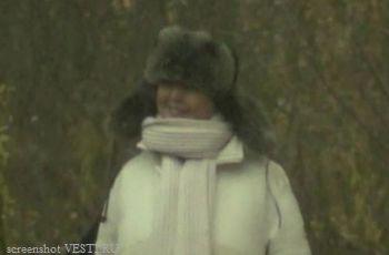 Жанна Фриске, Китай, лечение
