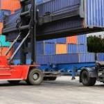Объем внешней торговли КНР в 2015 году снижается