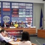 Китайский след в инциденте с пропажей людей в Сербии