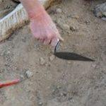Зачем китайцам маленькие ткацкие станки 2 000 лет назад