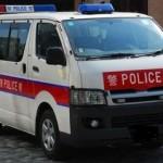 12 -летняя девочка за две минуты украла дорогое колье
