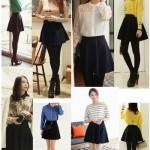 Кому не стоит покупать одежду в китайских интернет-магазинах