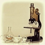 В Китае разработан метод экспресс-анализа крови за 2 минуты