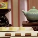 Ученые установили, что чай из Китая имеет историю в 6000 лет