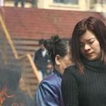 Вопросы, которых боятся современные китайцы