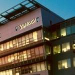 Интернет-гигант из Америки Yahoo сворачивает бизнес в КНР