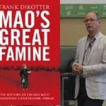 Открыты новые ужасающие факты Великого голода в КНР
