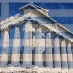 Греции не стоит ждать помощи от Китая и России