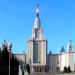 Получить диплом МГУ можно будет в Китае