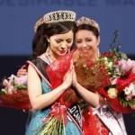 Китайские спецслужбы угрожают семье «Мисс Канада»