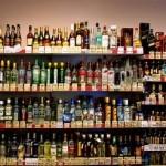 Мошенники в Китае массово добавляли виагру в алкоголь