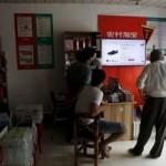 День холостяка в Китае подсластят сумасшедшими распродажами