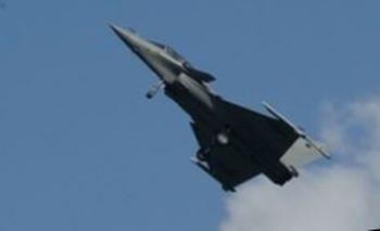 самолет, ВВС