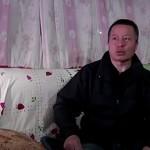 Адвоката похитили из-за письма властям (видео+текст письма)