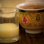 Китайские способы улучшить кожу лица и уменьшить морщины