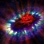 В поисках природы Вселенной в КНР построят гигантский коллайдер