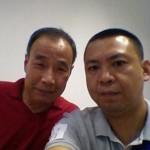 Тайны психбольниц Китая раскрыл бывший психиатр