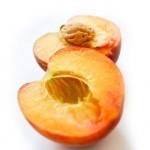 Находка ученых — персик оказался очень древним плодом