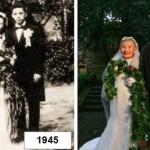 Невероятная история любви китайских долгожителей