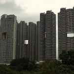 Расторжение брака ради покупки жилья— новый тренд в Шанхае