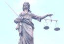 правосудие, суд,