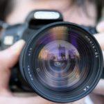 Куда пропал известный фотограф в Китае